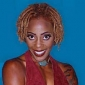 Debra Wilson