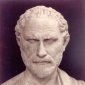 Demosthenes