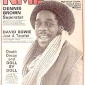 Dennis Brown