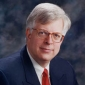 dennis prager