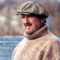 Denny Doherty