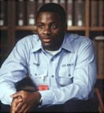 Derek Luke