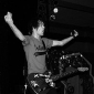 deryck whibley