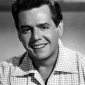 desi arnaz