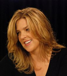 Diana Krall