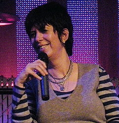 Diane Warren