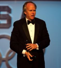 Dick Ebersol