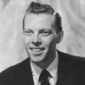 Dick Haymes