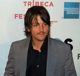 Diego Luna