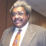 Don King