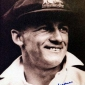 Donald Bradman