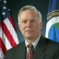 Donald M. Kerr