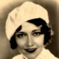 Dorothy Sebastian