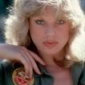 Dorothy Stratten