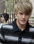 Dougie Poynter