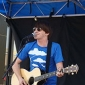 Drake Bell
