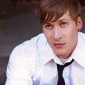 Dustin Lance Black