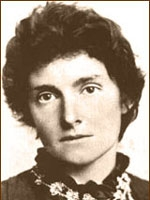 E. Nesbit