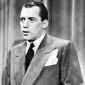Ed Sullivan