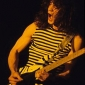 Eddie Van Halen