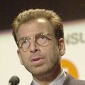 Edgar Bronfman Jr.