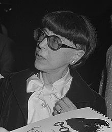 Edith Head