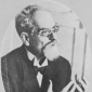 Edmund Husserl