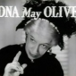 Edna May Oliver
