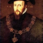 Edward Seymour