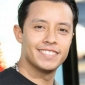 Efren Ramirez
