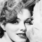 Eleanor Parker