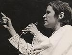 Elis Regina
