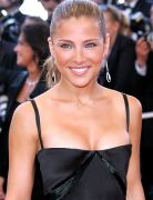 Elsa Pataky