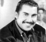 Emilio Fernandez