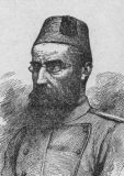 Emin Pasha