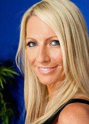 Sandra Orlow Wiki Httpwwwkaldynrusearchimagessearch=sandra Picture