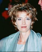emma thompson biography, pictures, images, movies, videos, news ...