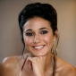 Emmanuelle Chriqui