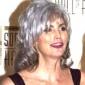 Emmylou Harris