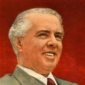 Enver Hoxha Movies, Enver Hoxha Fimography, Tv Shows and Films ...