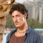 Eric Balfour