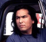 Eric Schweig