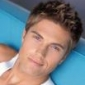 Eric Winter