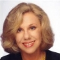 Erica Jong