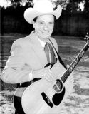 Ernest Tubb