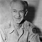 Ernie Pyle