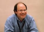 Ethan Phillips