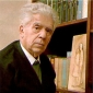 Eugenio Montale