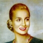 Evita Peron