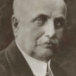 F. W. Woolworth